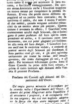 giornale/TO00195922/1801/unico/00000057
