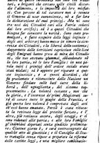 giornale/TO00195922/1801/unico/00000058