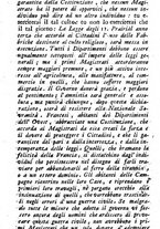 giornale/TO00195922/1801/unico/00000059