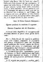 giornale/TO00195922/1801/unico/00000060