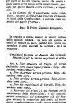 giornale/TO00195922/1801/unico/00000061