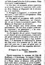 giornale/TO00195922/1801/unico/00000062