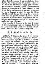 giornale/TO00195922/1801/unico/00000063