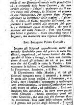 giornale/TO00195922/1801/unico/00000064
