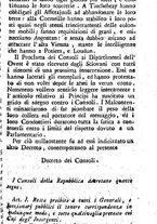 giornale/TO00195922/1801/unico/00000065