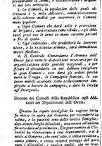 giornale/TO00195922/1801/unico/00000066