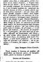 giornale/TO00195922/1801/unico/00000067