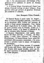 giornale/TO00195922/1801/unico/00000068