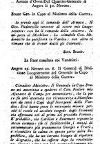 giornale/TO00195922/1801/unico/00000069