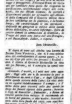 giornale/TO00195922/1801/unico/00000070