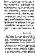 giornale/TO00195922/1801/unico/00000071