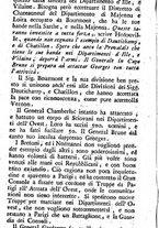 giornale/TO00195922/1801/unico/00000072