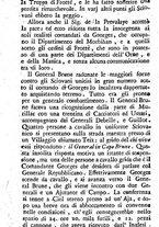giornale/TO00195922/1801/unico/00000073