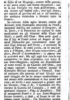giornale/TO00195922/1801/unico/00000074