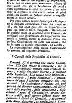 giornale/TO00195922/1801/unico/00000075