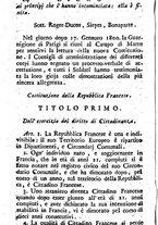 giornale/TO00195922/1801/unico/00000076
