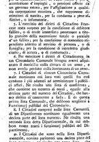 giornale/TO00195922/1801/unico/00000077