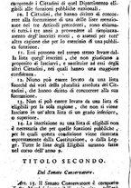 giornale/TO00195922/1801/unico/00000078