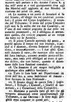 giornale/TO00195922/1801/unico/00000079