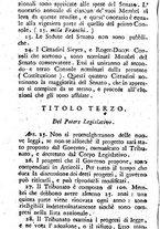 giornale/TO00195922/1801/unico/00000080