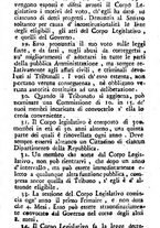 giornale/TO00195922/1801/unico/00000081