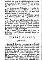 giornale/TO00195922/1801/unico/00000082