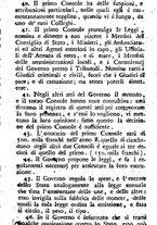 giornale/TO00195922/1801/unico/00000083