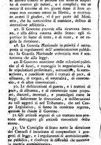 giornale/TO00195922/1801/unico/00000084