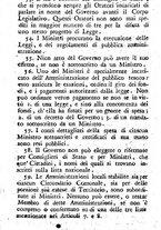 giornale/TO00195922/1801/unico/00000085