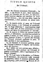 giornale/TO00195922/1801/unico/00000086