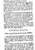 giornale/TO00195922/1801/unico/00000087