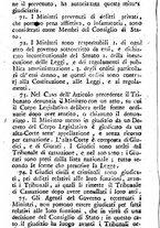 giornale/TO00195922/1801/unico/00000088