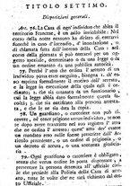 giornale/TO00195922/1801/unico/00000089
