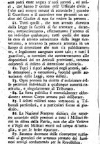 giornale/TO00195922/1801/unico/00000090