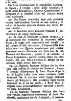 giornale/TO00195922/1801/unico/00000091