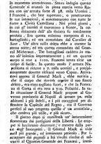giornale/TO00195922/1801/unico/00000093