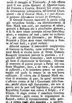 giornale/TO00195922/1801/unico/00000094