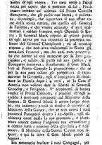 giornale/TO00195922/1801/unico/00000095
