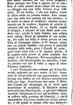 giornale/TO00195922/1801/unico/00000096