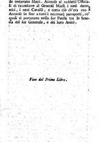 giornale/TO00195922/1801/unico/00000097
