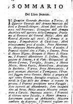 giornale/TO00195922/1801/unico/00000098