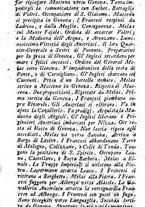 giornale/TO00195922/1801/unico/00000099