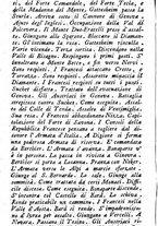 giornale/TO00195922/1801/unico/00000100