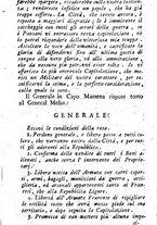 giornale/TO00195922/1801/unico/00000121
