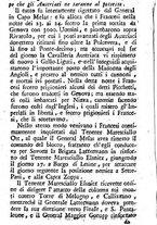 giornale/TO00195922/1801/unico/00000122