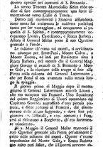 giornale/TO00195922/1801/unico/00000123