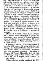 giornale/TO00195922/1801/unico/00000124