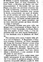 giornale/TO00195922/1801/unico/00000125