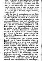 giornale/TO00195922/1801/unico/00000126