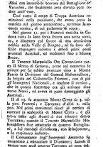 giornale/TO00195922/1801/unico/00000127